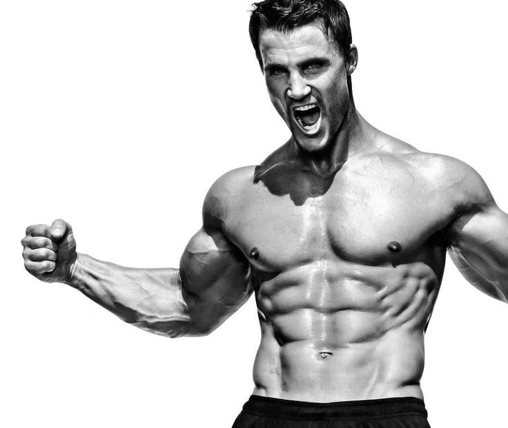 fitness-inspiration-daily-milk-19