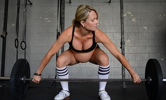 fitness-inspiration-daily-milk-2