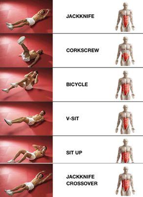 fitness-inspiration-daily-milk-39b7967047d609a0c69cbdd7e579adc0