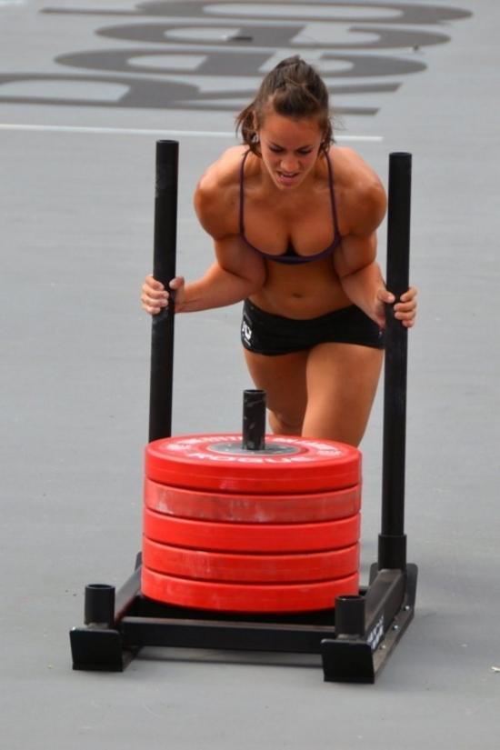 fitness-inspiration-daily-milk-5