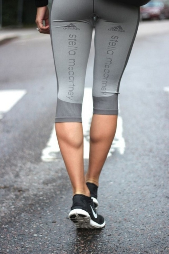 fitness-inspiration-daily-milk-fitness-inspiration