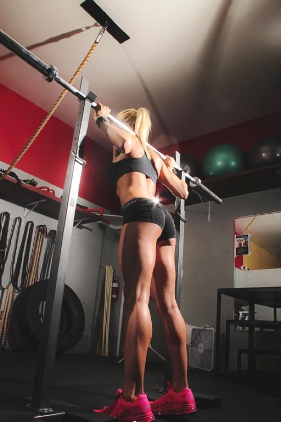 fitness-inspiration-gallery-dailymilk-13