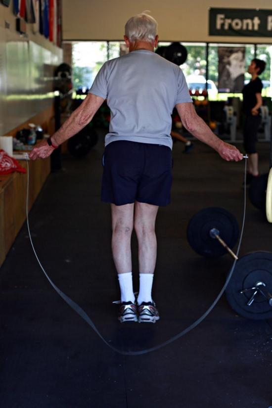 fitness-inspiration-gallery-dailymilk-14