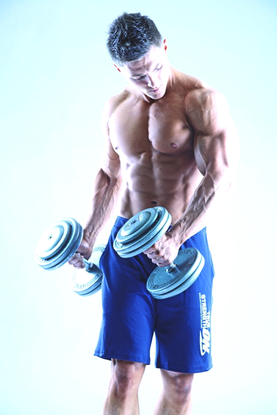 fitness-inspiration-gallery-dailymilk-15
