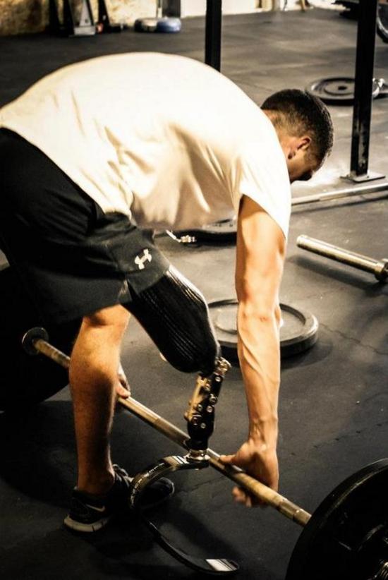 fitness-inspiration-gallery-dailymilk-18