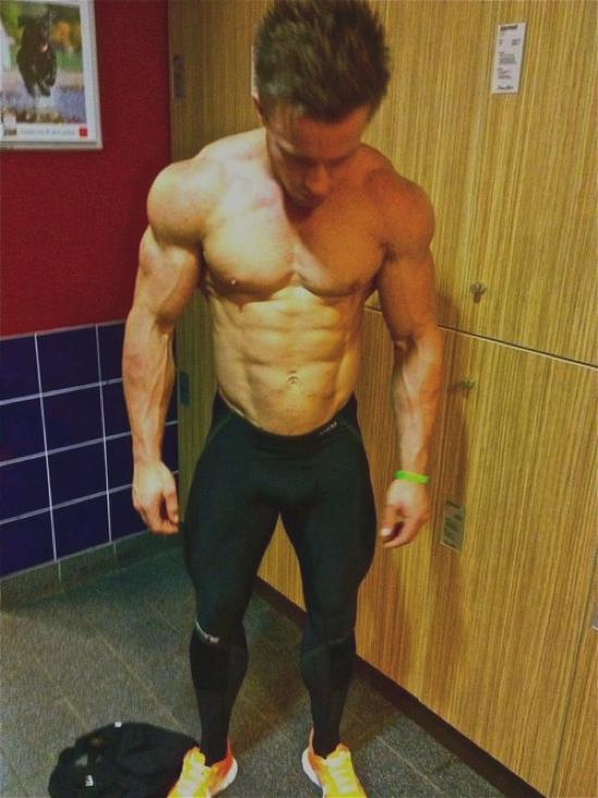 fitness-inspiration-gallery-dailymilk-20