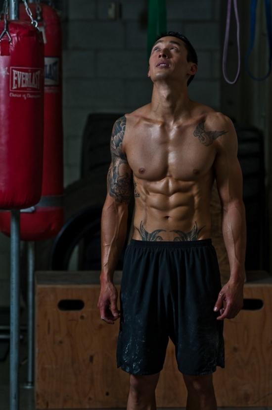fitness-inspiration-gallery-dailymilk-22