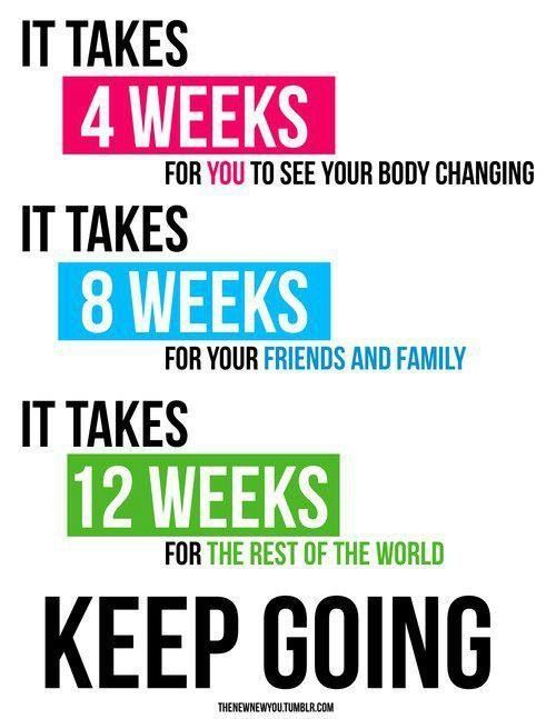 fitness-inspiration-gallery-dailymilk-2
