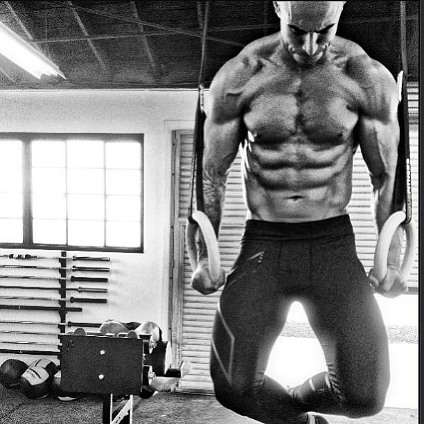 fitness-inspiration-gallery-dailymilk-27