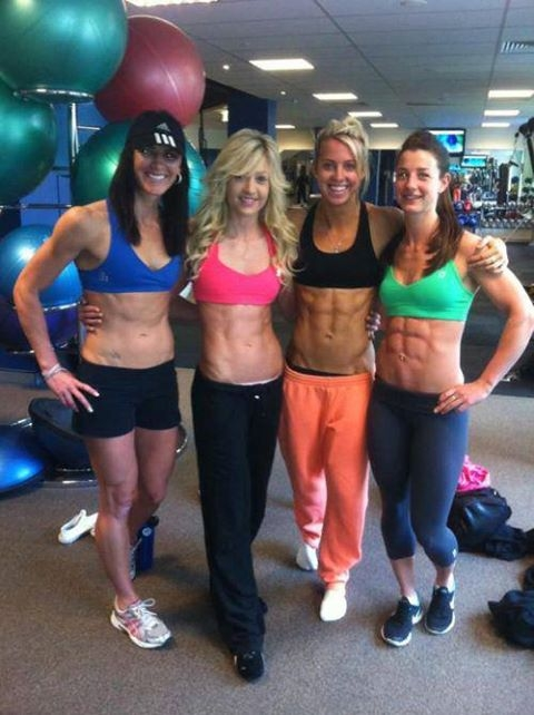 fitness-inspiration-gallery-dailymilk-28