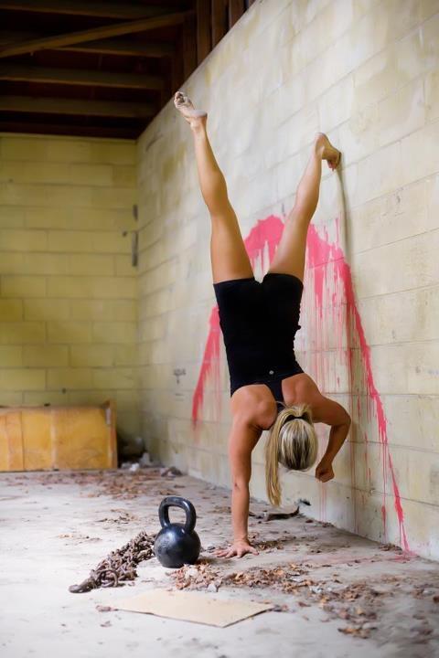 fitness-inspiration-gallery-dailymilk-29