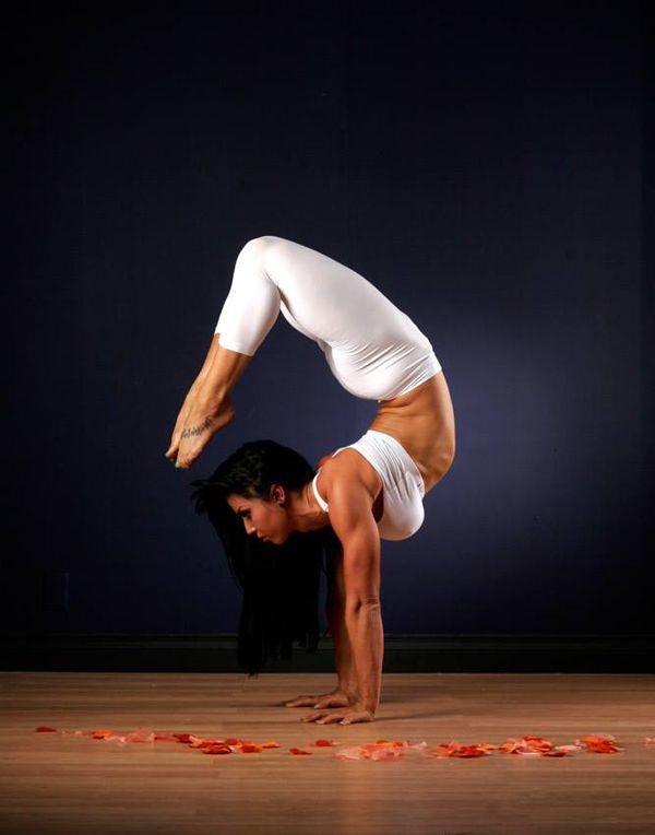 fitness-inspiration-gallery-dailymilk-31