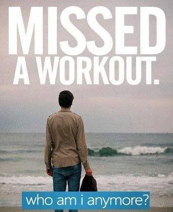 fitness-inspiration-gallery-dailymilk-3