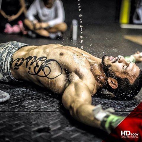 fitness-inspiration-gallery-dailymilk-9
