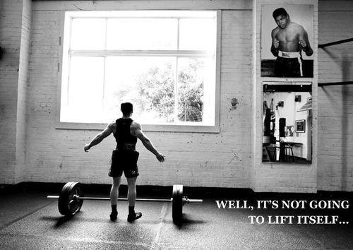motivation-434