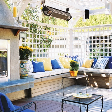 outdoor-patio-deck-inspiration-posted-on-daily-milk (1)