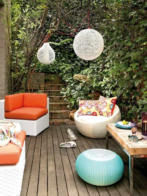 outdoor-patio-deck-inspiration-posted-on-daily-milk (14)