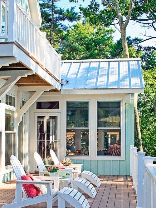 outdoor-patio-deck-inspiration-posted-on-daily-milk (17)