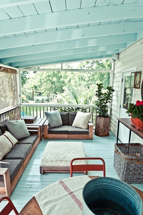 outdoor-patio-deck-inspiration-posted-on-daily-milk (23)
