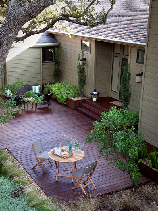 outdoor-patio-deck-inspiration-posted-on-daily-milk (25)