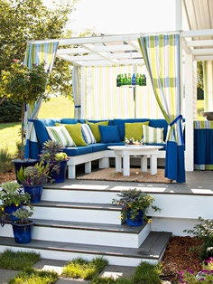 outdoor-patio-deck-inspiration-posted-on-daily-milk (26)