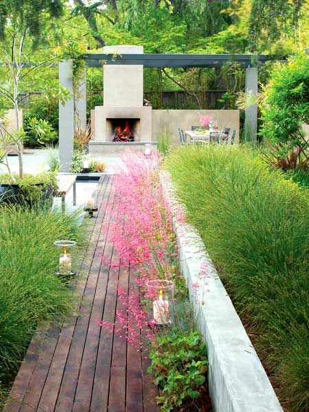 outdoor-patio-deck-inspiration-posted-on-daily-milk (28)