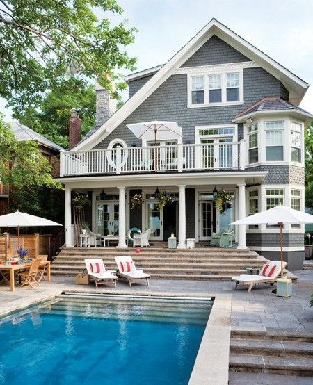 outdoor-patio-deck-inspiration-posted-on-daily-milk (30)