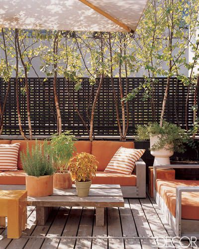 outdoor-patio-deck-inspiration-posted-on-daily-milk (32)