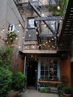 outdoor-patio-deck-inspiration-posted-on-daily-milk (35)