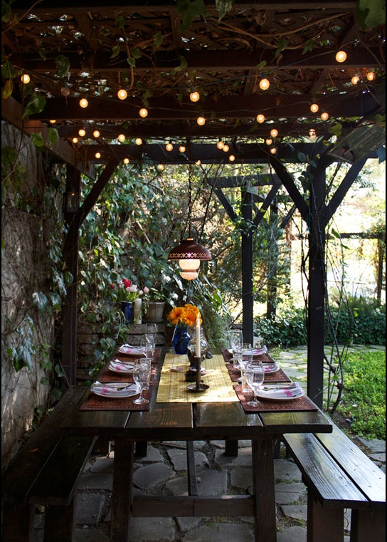 outdoor-patio-deck-inspiration-posted-on-daily-milk (36)