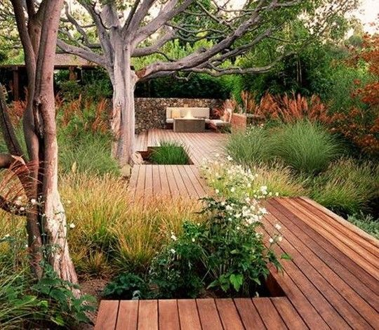 outdoor-patio-deck-inspiration-posted-on-daily-milk (38)