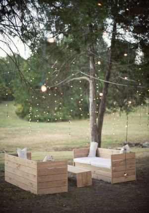 outdoor-patio-deck-inspiration-posted-on-daily-milk (4)