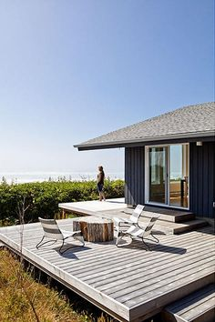 outdoor-patio-deck-inspiration-posted-on-daily-milk (41)