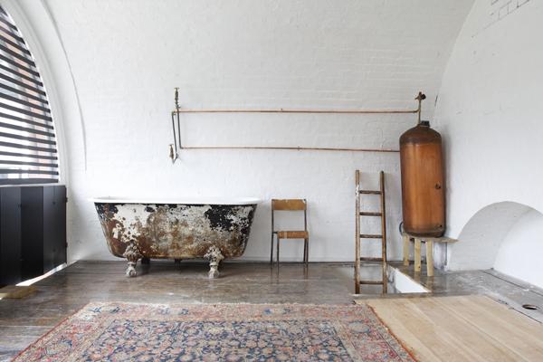 simple-elegant-interior